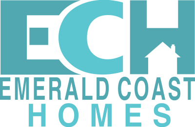 Emerald Coast Homes Inc.